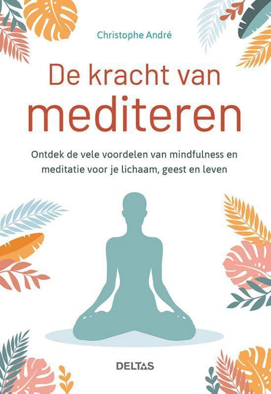 Deze afbeelding heeft een leeg alt-attribuut; de bestandsnaam is De-kracht-van-mediteren.jpg